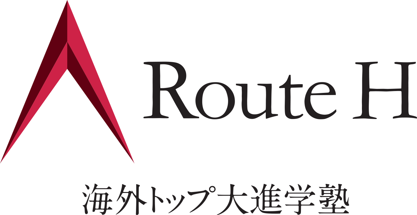 Route H